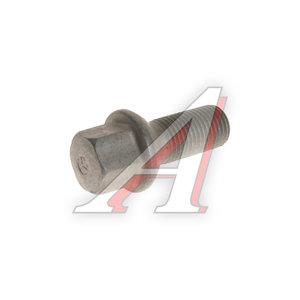 Болт колеса MERCEDES C (W204) FEBI 18913, A0009906707
