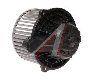 Мотор отопителя ВАЗ-2190 BOSCH 2190-8127200, 00S3B2503, 21900-8118010-00