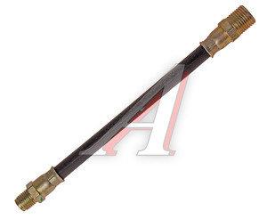 Шланг УАЗ цилиндра сцепления 452-1602590