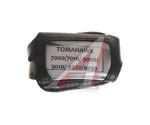 Чехол для брелка TOMAHAWK TW TOMAHAWK
