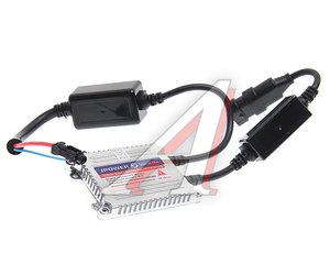 Блок контрольный Xenon 12V с обманкой slim Ultra JPOWER JPOWER slim Ultra
