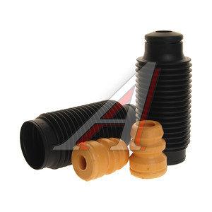 Отбойник амортизатора KIA Ceed (07-10) переднего (с пыльником) SACHS 900143, 89-143-0