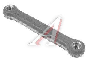 Планка ГАЗ-2410 крепления балки подвески нижняя ЭТНА 24-2801397