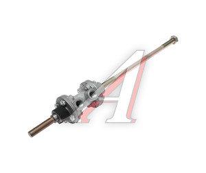 Клапан МАЗ включения привода сцепления 5335-1602741, МР5335-1602741