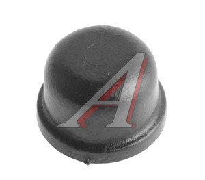 Колпачок ВАЗ-2110 рычага стеклоочистителя 2110-520501*