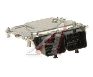 Контроллер УАЗ-3163,315195 ЗМЗ-40904 ЕВРО-4 BOSCH № 0 261 507 321, 3163-00-3763014-20