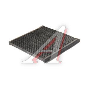 Фильтр воздушный салона SUBARU (угольный) SIBТЭК AC901C, AC04901C/AC04901C