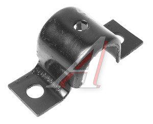 Обойма УАЗ-3151,315195 подушки штанги стабилизатора нижняя (ОАО УАЗ) 3160-2906044, 3160-00-2906044-00