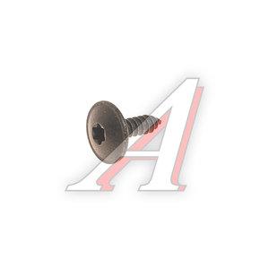 Винт AUDI OE N90648703
