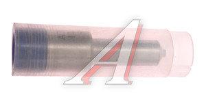 Распылитель КАМАЗ-ЕВРО 2 (дв.740.50-360) (форс. 216.1112010-02А) АЗПИ 906.1112110-1, 906.1112110