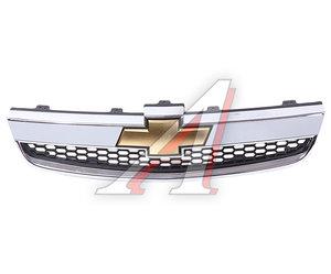 Решетка радиатора CHEVROLET Captiva (07-) нижняя OE 96442717