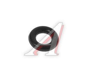 Кольцо ОЗОН винта качества уплотнительное БРТ 2101-1107018, 2101-1107018Р