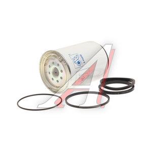 Фильтр топливный DAF MAN F2000 SCANIA 4 series VOLVO FH сепар.(стакан 1407702,3943425) DIESEL TECHNI 2.12232, KC249D, FS19532/