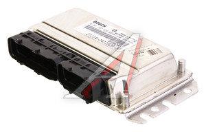 Контроллер ВАЗ-21114 BOSCH 21114-1411020-30, 0 261 207 828, 21114-1411020