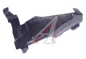 Брызговик ВАЗ-2190 двигателя правый Тольятти 2190-2802022, 21900280202200, 21900-2802022-00