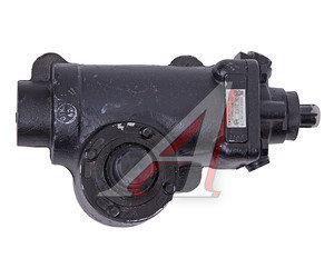 Механизм рулевой ГАЗ-3310 Валдай с гидроусилителем БАГУ № ШНКФ.453461.200, ШНКФ453461.200