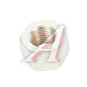 Гайка М12х1.25 шпильки ГБЦ (ОАО УМЗ) 421.1003095, F00421-1003095-009