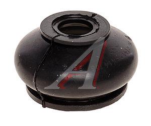 Пыльник М-2141 рулевой тяги 2141-3414186