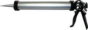 Пистолет для герметика закрытый 300мл FIT 14253, ф-14253