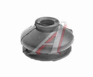 Пыльник ВАЗ-2108 рулевой тяги БРТ 2108-3414077, 2108-3414077Р