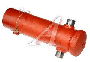 Цилиндр МАЗ-5551 подъема платформы (3 секционный) односторонний ГИДРОМАШ № 503А-8603510-03