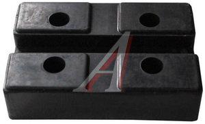 Подушка для подъемников Peak, AE&T, AMGO, Avik, T-4, Fagihi 1017