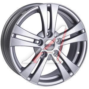 Диск колесный литой RENAULT Duster,Kaptur R16 S NEO 640 5х114,3 ЕТ50 D-66,1