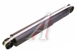 Амортизатор УАЗ-3160,Хантер задний, УАЗ-3151 передний газомасляный ЗМЗ SOLLERS 315195-2915006, 3151-95-2915006-96