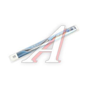 Щетка стеклоочистителя 430мм TRICO NF439