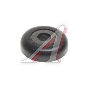 Подшипник опоры HONDA Jazz 2 амортизатора переднего OE 51726-SAA-013, 37750, 51726-SAA-003/48619-0D011
