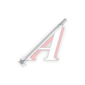 Болт М10х1.25х152 ВАЗ-2121 механизма рулевого,маятника 2121-3401155