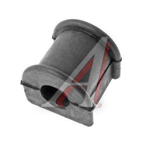 Подушка ГАЗ-2217,3302 стабилизатора заднего 3302-2916040