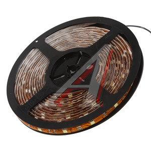 Лента светодиодная гибкая 12V 150 LED 5м 36Вт 180В белая MEGA LIGHTING ME-Y5050W-5m