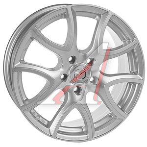 Диск колесный литой MAZDA 6 (12-),CX-5 R17 MA50 S REPLICA 5х114,3 ЕТ50 D-67,1