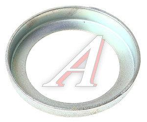 Обойма УРАЛ пружины штанги реактивной (ОАО АЗ УРАЛ) 375-2919054