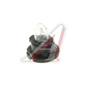 Лампа 12V 1.4W Bax8.5d FLOSSER Flosser 449105