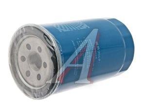 Фильтр топливный HYUNDAI HD170,250,260,270,450,AeroCity,AeroSpace дв.D6AC/AV/ABDD (JFC-H13) JHF JFC-H13, JFC-354/H13, 31945-72001