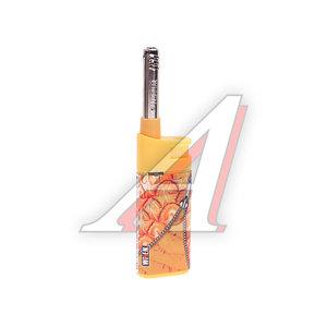 Зажигалка бытовая универсальная MINI FRUIT WB-4