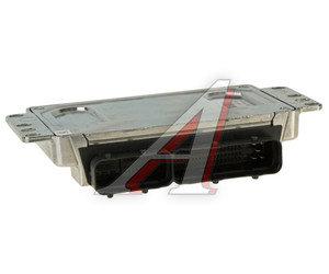 Контроллер ГАЗ-3302,2217 ЗМЗ-405,409 СОАТЭ № 3302-3763010, 31.3763-10