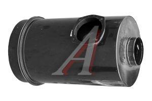 Фильтр воздушный МАЗ-6422А,5432А дв.ТМЗ-8401,8421,ЯМЗ-Евро 3 (корпус) без элемента РЕМИЗ 8421-1109012-24