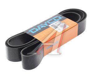 Ремень приводной поликлиновой 12PK1814 DAYCO 12PK1814HD, 12PK1814, 12PK1815