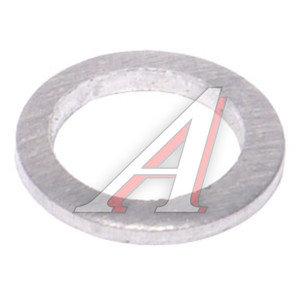 Прокладка карбюратора ОЗОН распылителя ускорительного насоса 2101-1107386