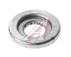 Шайба ВАЗ-2108 опорная пружины клапана АвтоВАЗ 2108-1007022, 21080100702200