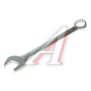 Ключ комбинированный 46х46мм KORUDA KR-CW46CB