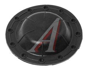 Диафрагма камеры тормозной ЗИЛ передней без МТП 164-3519050