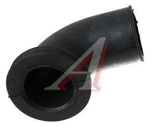 Патрубок МАЗ бачка омывателя 64221-5208066, 642215208066