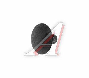 Пистон RENAULT Logan,Sandero,Symbol обивки багажника OE 7703077117