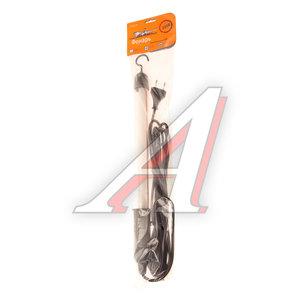 Фонарь переносной люминесцентный 220В ударопрочный инспекционный AIRLINE AFL-WL-06