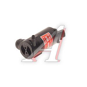 Мотор омывателя HYUNDAI Sonata (00-) KIA Bongo 3 (06-) POONG SUNG 98510-34000