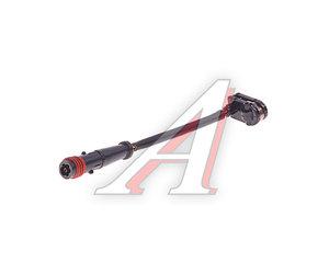 Датчик износа тормозных колодок MERCEDES Sprinter (06-) передний KORTEX KSW0038, GIC203GIC